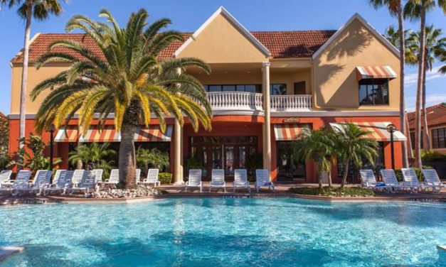 Budget deal! Let's go to Florida | complete 9-daagse vakantie €449,-