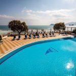 WOW! Luxe 5***** vakantie Zakynthos | incl. ontbijt & diner €442,-