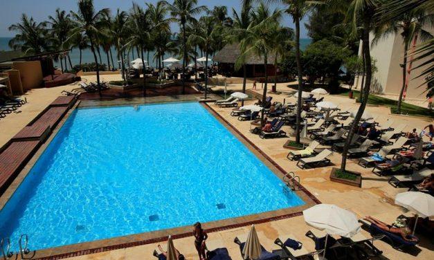 Super deal: 4**** vakantie naar Senegal | incl. ontbijt €583,- p.p.