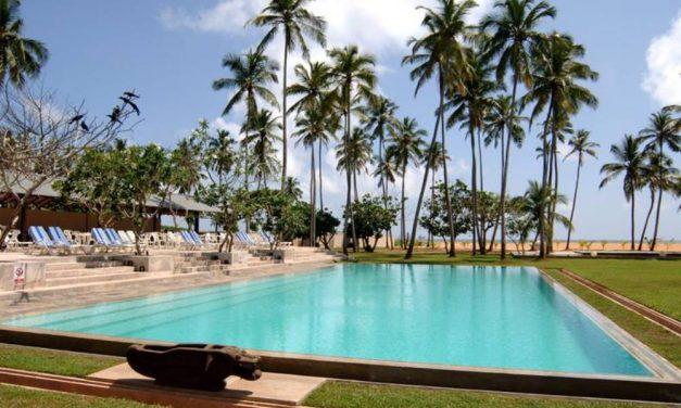 Ontdek betoverend Sri Lanka | 9 dagen incl. 4* verblijf + halfpension