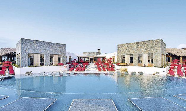 Cheap! 8-daagse vakantie Fuerteventura | Nu voor €182,- p.p.