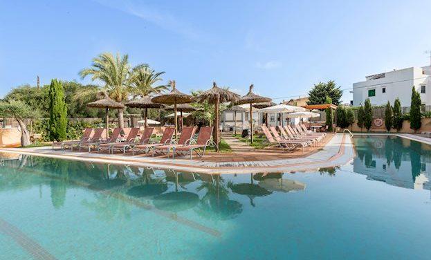 Vroegboek topper: 8 dagen genieten @ Mallorca | €177,- per persoon
