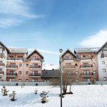 WOW! wintersport Frankrijk incl. skipas | 8 dagen voor €169,- p.p.