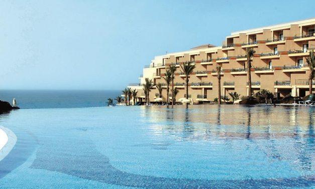 4**** all inclusive RIU vakantie @ Tenerife | 8 dagen in maart €657,-