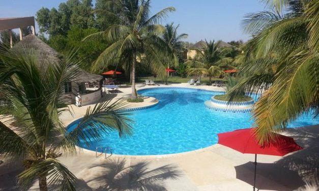 Op vakantie naar het tropische Senegal | all inclusive deal €599,- p.p.