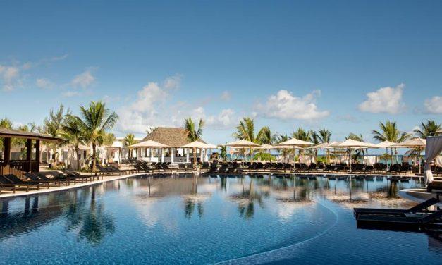 Ultra luxe 5***** vakantie naar Jamaica | 9-daagse all inclusive deal