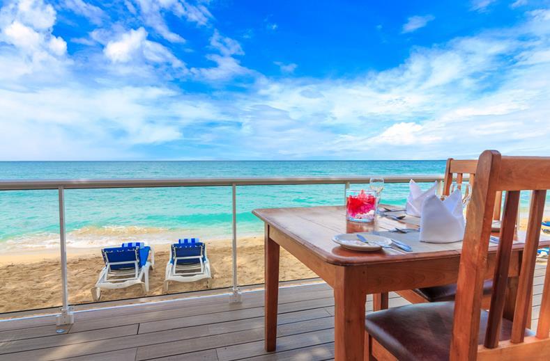 Tropische vakantie @ Jamaica | incl. vluchten, transfers & verblijf €758,-