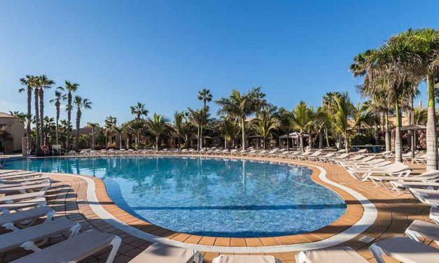 Super last minute Fuerteventura | 8 dagen €334,- per persoon