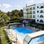 Zomervakantie Algarve | Vluchten, transfers & verblijf voor €435,-