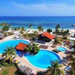4* vakantie op Cuba | luxe all inclusive voor €649,- per persoon
