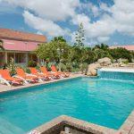 Heerlijk relaxen @ Aruba | 9 dagen in juni voor €599,- p.p.
