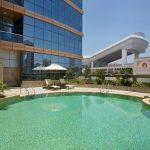Luxe Dubai deal | incl. verblijf in 4* Hilton voor €582,- p.p.