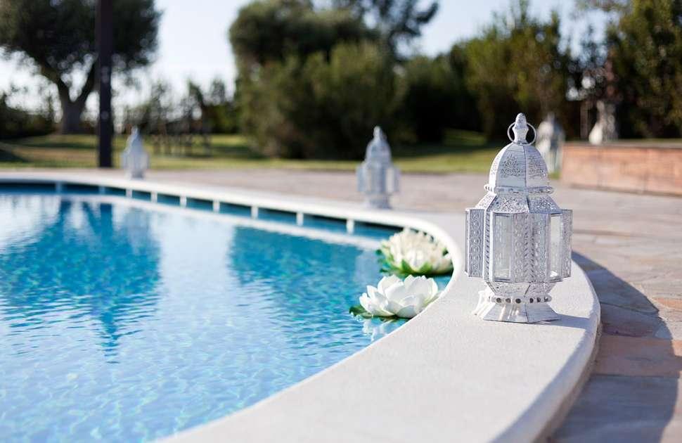 Schitterend Sardinie zomervakantie 2019 | incl. 4**** hotel & ontbijt €390,-