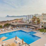 Budgetproof Ibiza | 8 dagen in het voorjaar slechts €235,- p.p.