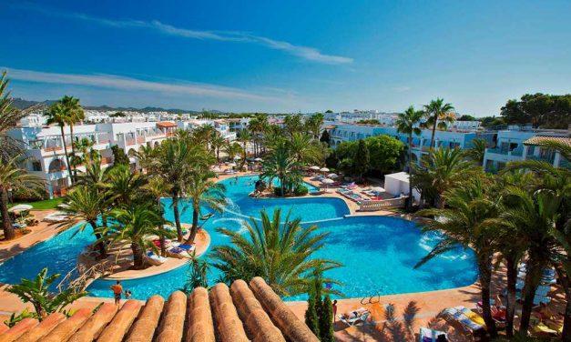 All inclusive Mallorca in mei   8 dagen in luxe 4* hotel €444,- p.p.