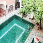 Must visit Marrakech €252,- | Authentiek 4* hotel (9,7/10) & ontbijt