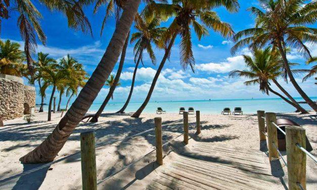 Your next trip: Florida | 9-daagse vakantie in juni 2019 nu €551,- p.p.