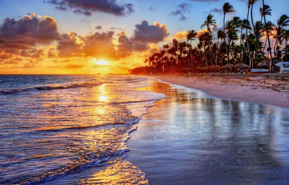 Last minute 9-daagse Aruba deal | Relaxen voor een kleine prijs! €679,-