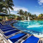 All inclusive genieten op tropisch Cuba | Last minute 9 dagen €797,-
