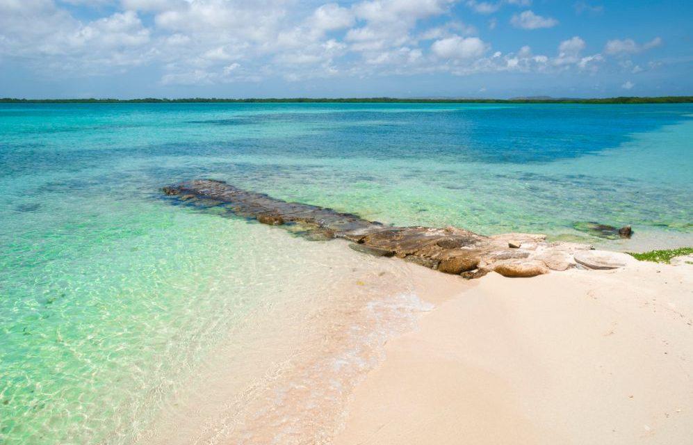 YES! 15 dagen naar het heerlijke Bonaire | €827,- per persoon