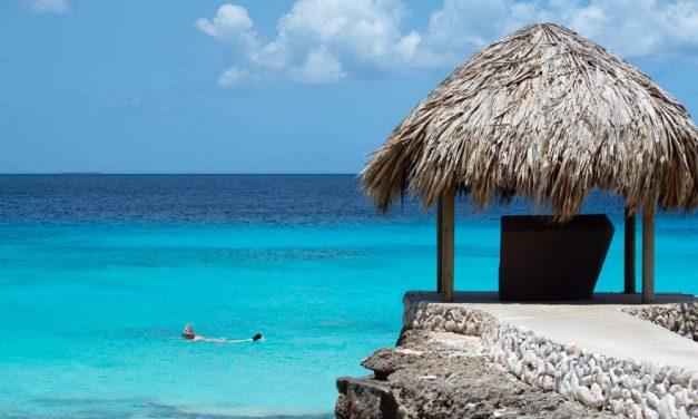 YES! 9 dagen @ 4* Bonaire | Nu €674,- p.p. + KLM vluchten en meer…