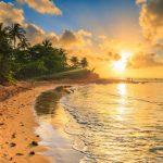 Brazilië is echt een paradijs | 9-daagse last minute €551,- per persoon