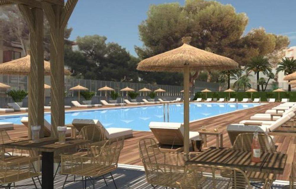 WOW! Design Cook's Club Palma Beach @ Mallorca | nu €350,- p.p.