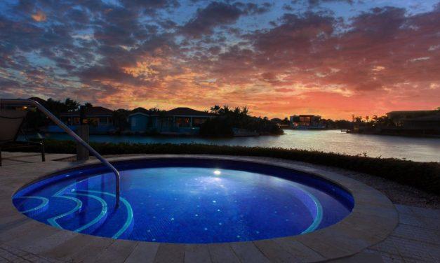 Super last minute 4* Bonaire deal   vertrek binnen 24 uur = €774,- p.p.