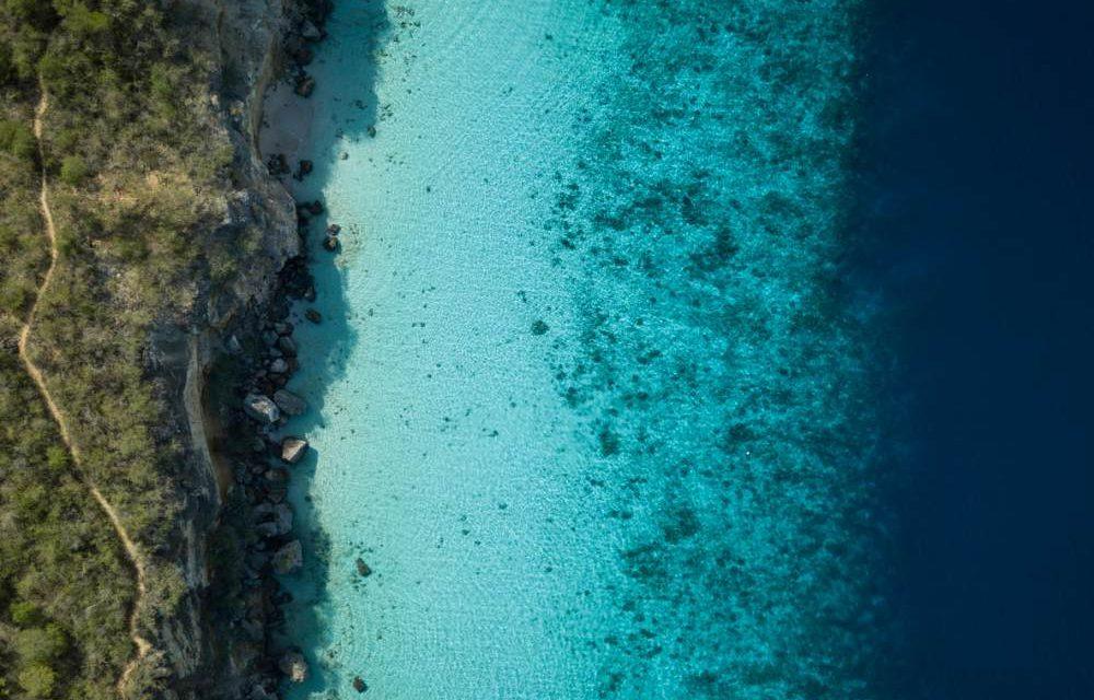 Bucketlist: 9 dagen vakantie vieren op Curacao | €649,- per persoon