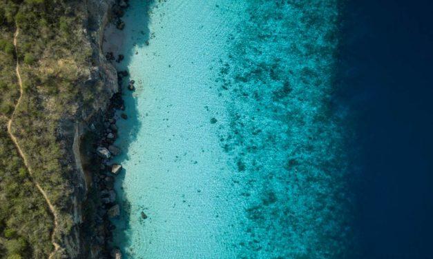 Vlieg retour naar Curacao voor maar €399,- p.p. | budget alert!