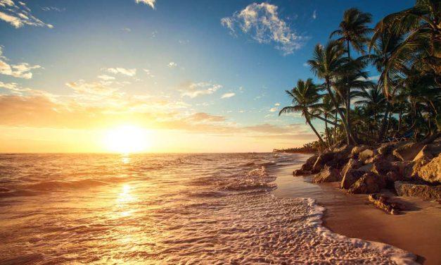 5* RIU luxe @ de Dominicaanse Republiek | 12 dagen all inclusive