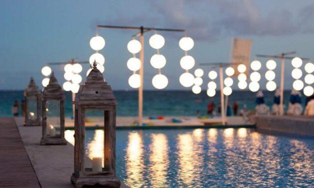 9-daagse vakantie naar Mexico | incl. vluchten, transfers & verblijf €609,-