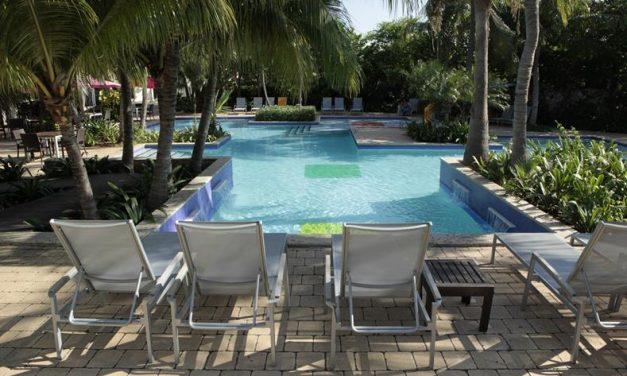 Last minute tropisch Curacao | incl. vluchten, transfers & 4* hotel