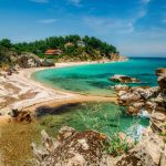 Let's go to Chalkidiki | 10-daagse zonvakantie €227,- per persoon