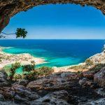4**** deal naar Kreta | 8 dagen zon voor maar €295,- per persoon