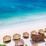 11-daagse reis naar Bali | last minute deal incl. dagelijks ontbijt