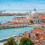 Heerlijke 8-daagse vakantie naar Italie | Nu voor €169,- p.p.