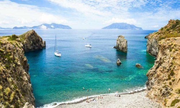 4* all inclusive zomervakantie @ Sicilie voor €649,- | juli 2019