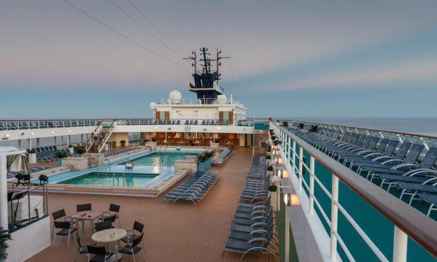 All inclusive Canarische Eilanden Cruise | last minute €499,- p.p.