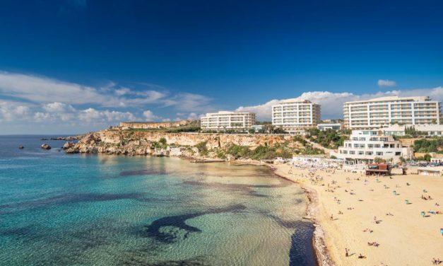 Must visit in 2019: Malta | Vluchten + 8-daags verblijf voor €190,-
