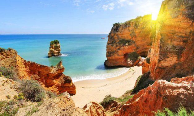 SALE: Last minute Algarve voor €274,- | Vluchten, transfers & verblijf