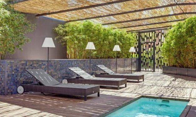 WOW! 4* luxe SENTIDO aan de Spaanse kust | incl. ontbijt €220,- p.p.