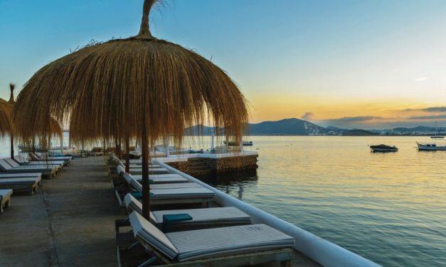 Vlieg retour naar Ibiza voor 4 tientjes | goedkope tickets OP=OP