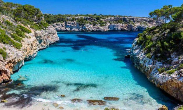 Adults only Mallorca deal   incl. dagelijks ontbijt voor €215,- p.p.