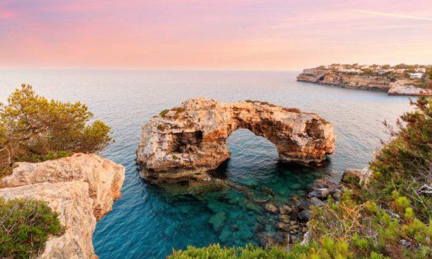 4-sterren all inclusive Mallorca deal | 8 dagen in mei slechts €318,-