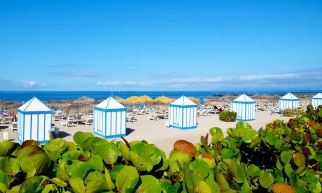 All inclusive zomervakantie @ Tenerife | Slechts €530,- per persoon