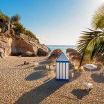 Tenerife incl. ontbijt + diner voor €419,- | Vertrek in januari 2020