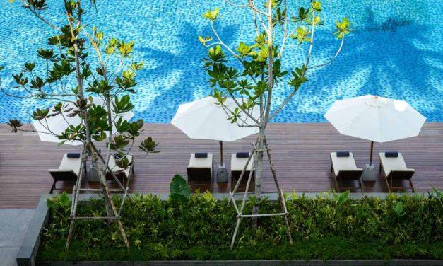 YES! 5***** vakantie Thailand | incl. ontbijt & KLM vluchten €649,-