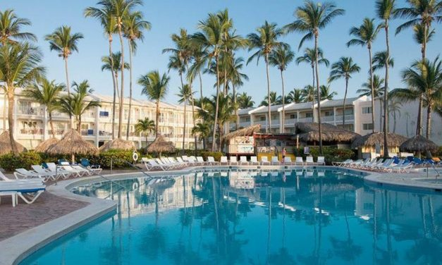 All inclusive Dominicaanse Republiek | 9 dagen slechts €699,- p.p.