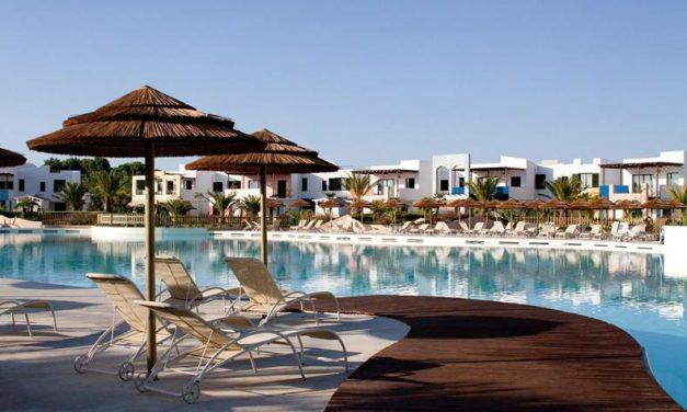 4**** vakantie naar Puglia | incl. vluchten, transfers & verblijf €225,-